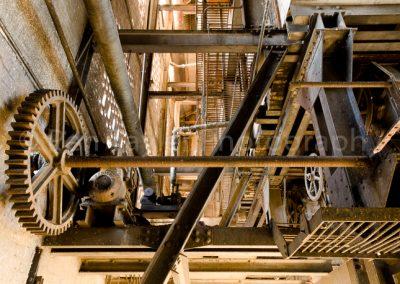 Launceston Gasworks - 4